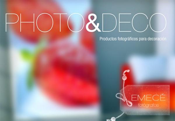 photo_deco-1