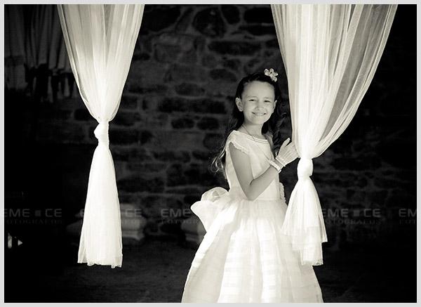 Copyright © 2013 emecé fotógrafos