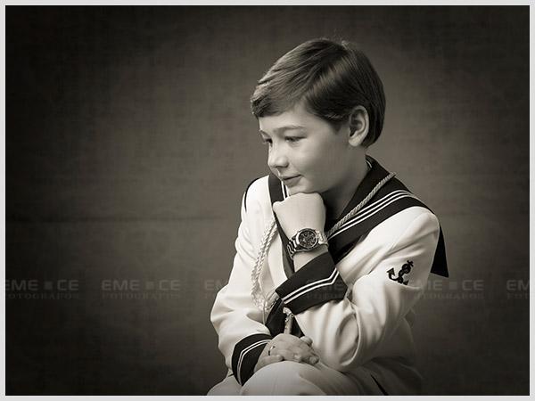 Esteban | Copyright © 2013 emecé fotógrafos