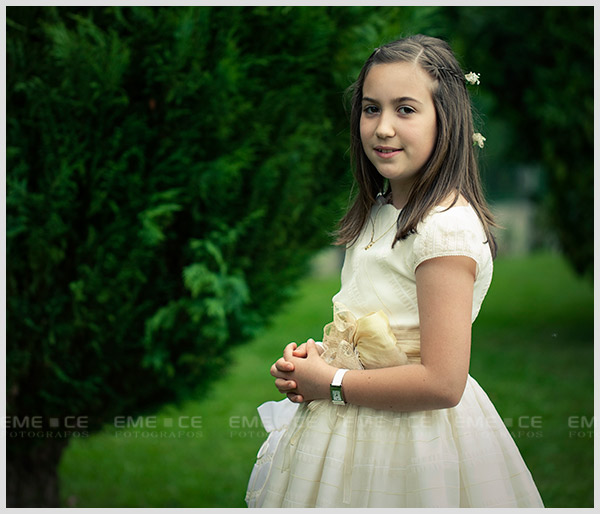 Laura   Copyright © 2013 emecé fotógrafos