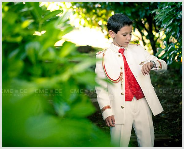 Samuel  | Copyright © 2013 emecé fotógrafos