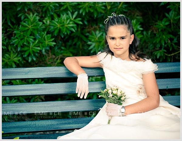 Andrea | Copyright © 2013 emecé fotógrafos