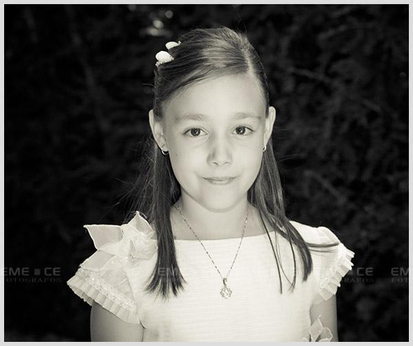 Nerea   Copyright © 2013 emecé fotógrafos