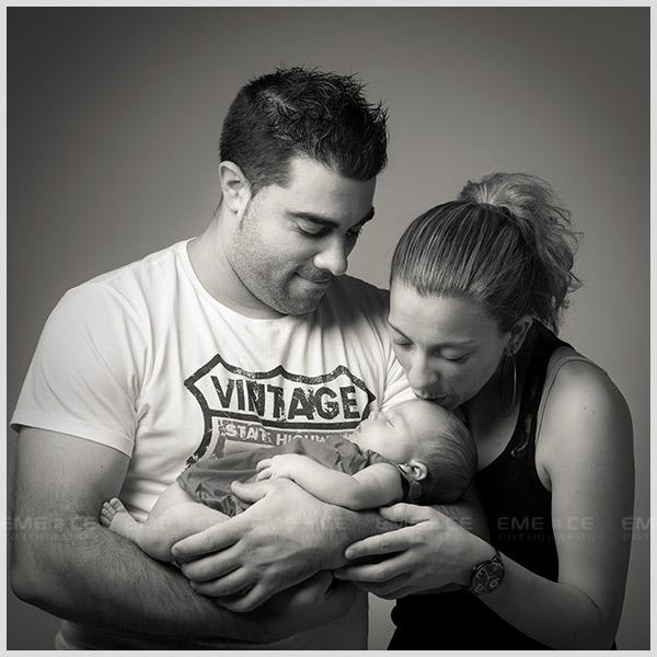 Carla    Copyright © 2013 emecé fotógrafos
