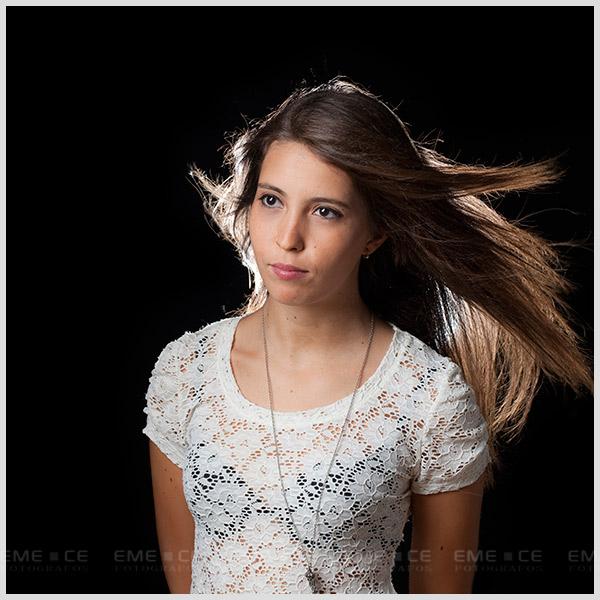 Tania - Alexia | Copyright © 2013 emecé fotógrafos