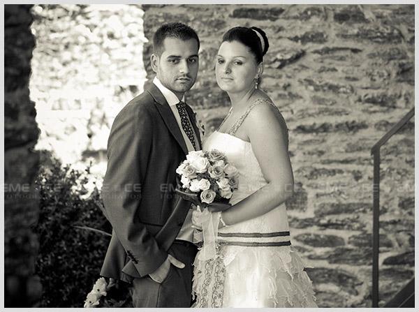 María+Daniel  | Copyright © 2013 emecé fotógrafos