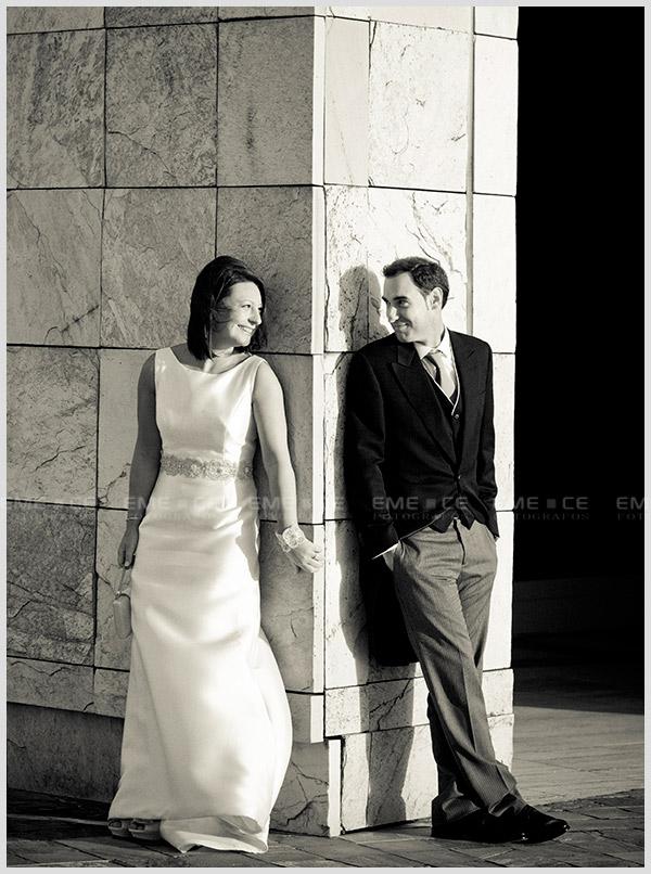 Carmela+Sergio | Copyright © 2013 emecé fotógrafos