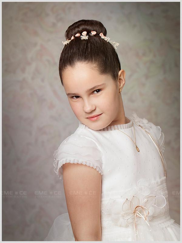 Aroa | Copyright © 2014 emecé fotógrafos