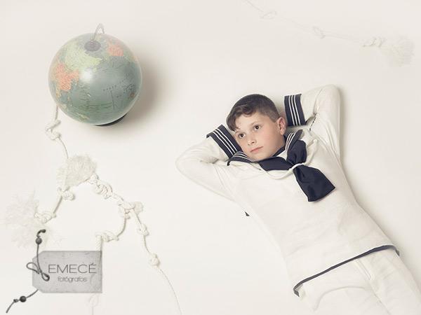 Sergio | Copyright © 2014 emecé fotógrafos