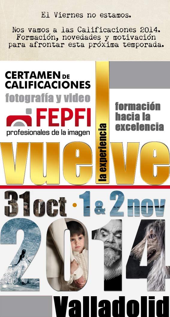 01_cartel_calificiaciones_14