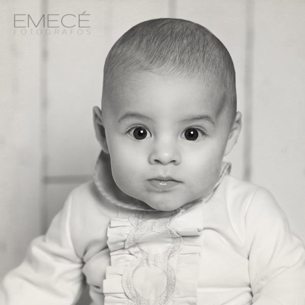 EB141005---Javier13