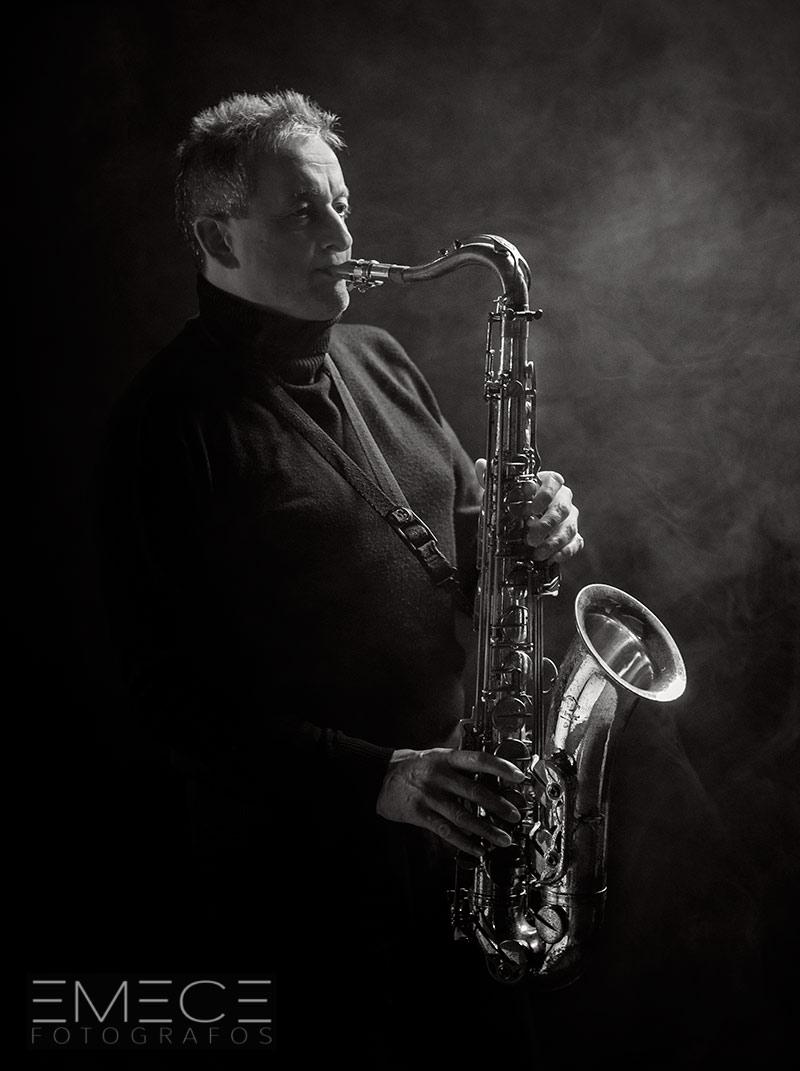 Carlos Barruso