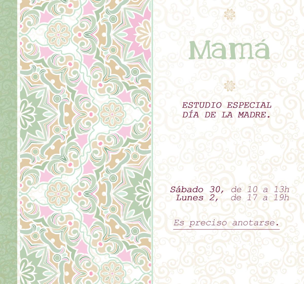 dia-de-la-madre-evento