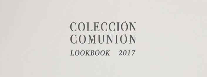 LOOK BOOK 2017