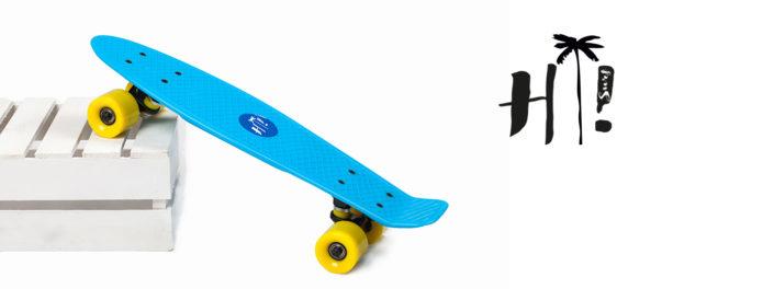Hi Surf